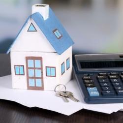 Ипотечные займы на 450000 рублей по госпрограмме поддержки семей с детьми