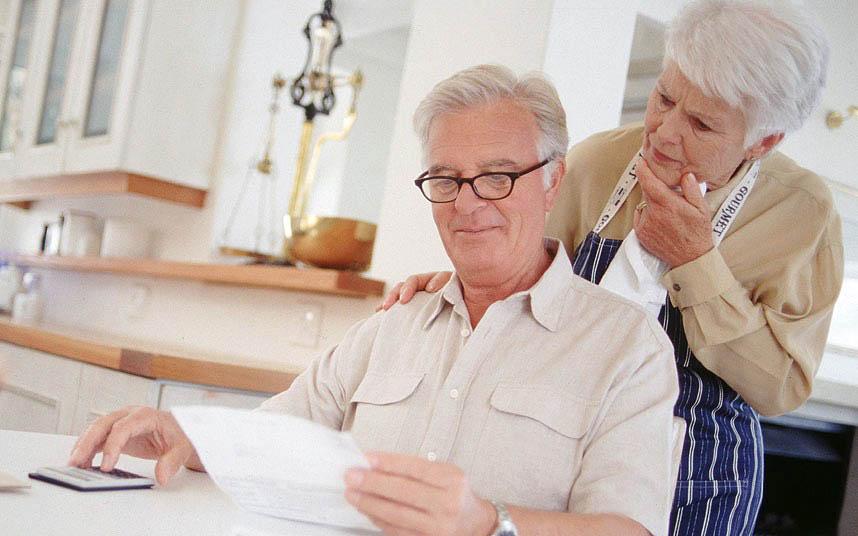 Займы физическим лицам Чебоксары от КПК «Столичное кредитное товарищество»
