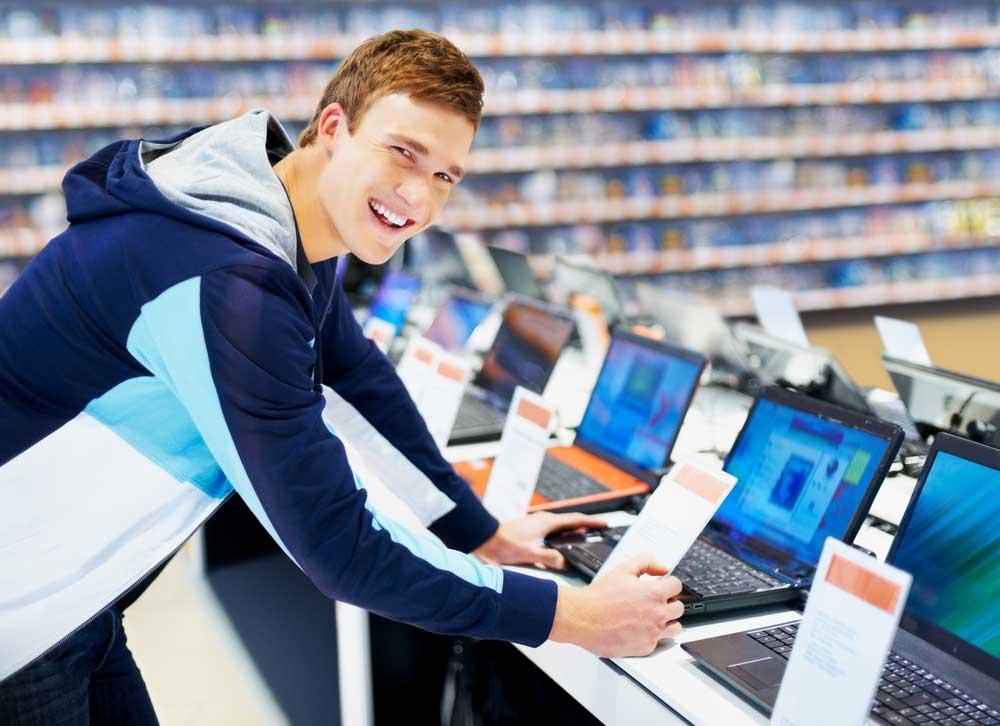 Займы в Чебоксарах на покупку бытовой техники от КПК «Столичное кредитное товарищество»