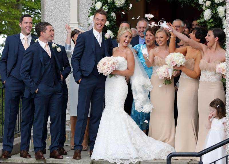 Займы в Чебоксарах на свадьбу от КПК «Столичное кредитное товарищество»