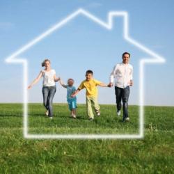 Займы на жилищные программы