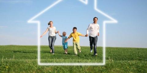 Заем на улучшение жилья