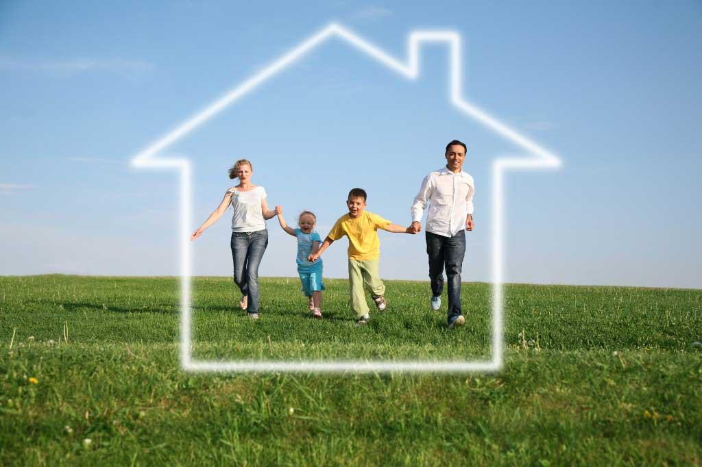 Займы в Чебоксарах на жилищные программы от КПК «Столичное кредитное товарищество»