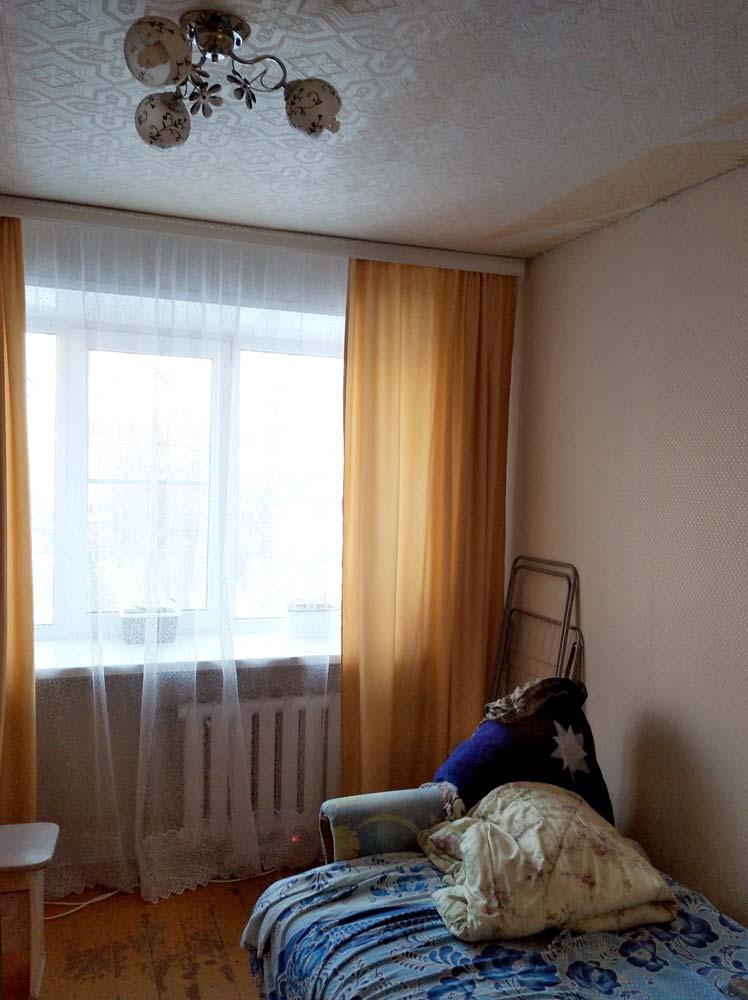 Материнский капитал в Чебоксарах - займы на покупку комнаты в КПК