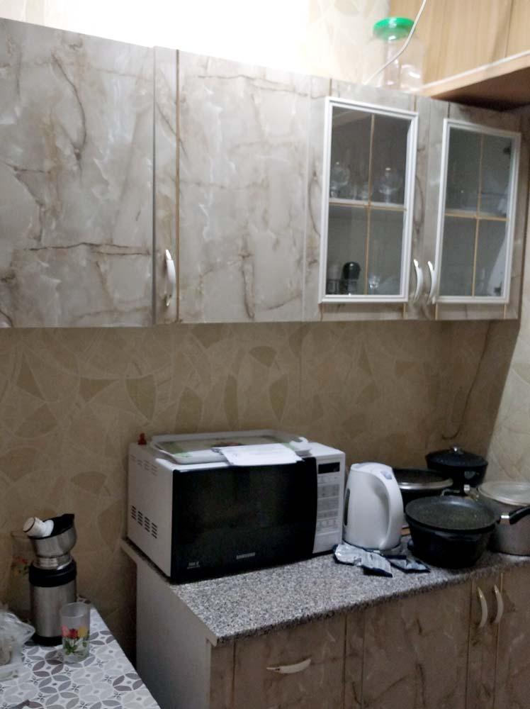 Комната в общежитии под заем с погашением материнским капиталом