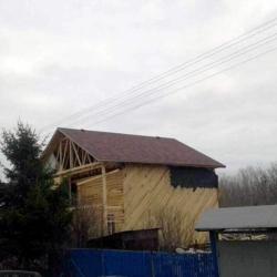 Материнский капитал в Зеленодольске на строительство дома — отзыв Сергея Винокурова