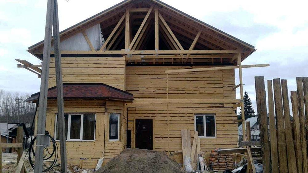 Материнский капитал в Зеленодольске на строительство дома - целевые займы в КПК