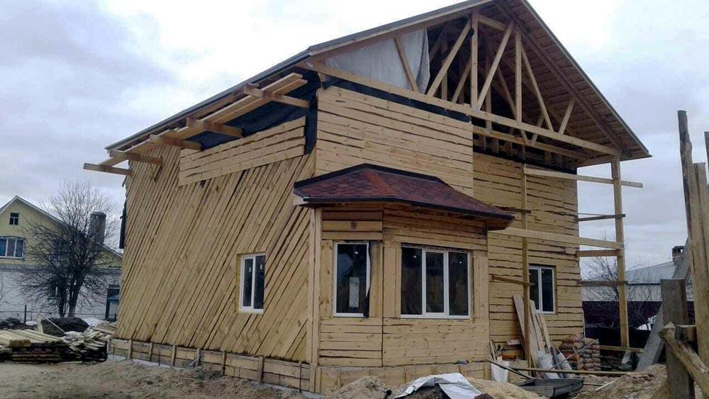 Материнский капитал в Зеленодольске на строительство дома - займы КПК Столичное кредитное товарищество
