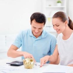 Личные финансы и эффективный способ их приумножения