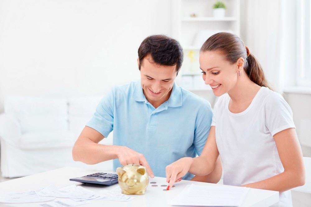 Личные финансы - кредитный кооператив Столичное кредитное товарищество