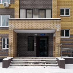 Как купить квартиру в Казани — отзыв о займе Сергея Лобачева