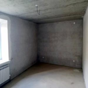 Квартира в Казани на мат капитал - КПК Столичное кредитное товарищество