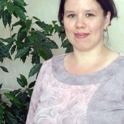 Как купить квартиру в Ульяновске — отзыв о займе Татьяны Симулиной
