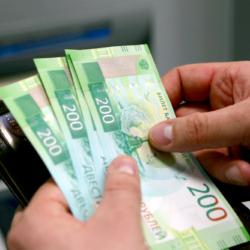 Если вам нужны деньги: кредит наличными или займы