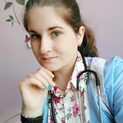 Как купить дом в Пильнинском районе Нижегородской области — отзыв о займе Марины Ганиной