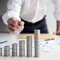 Инвестиции в кредитный кооператив — оптимальный вариант увеличения капитала