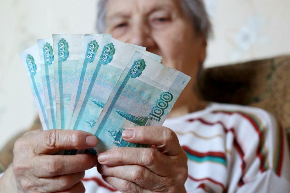 Займы пенсионерам от КПК Столичное кредитное товарищество