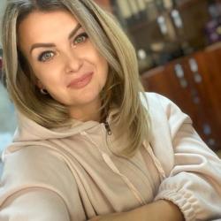 Как купить квартиру в Ульяновской области — отзыв о займе Юлии Логиновой