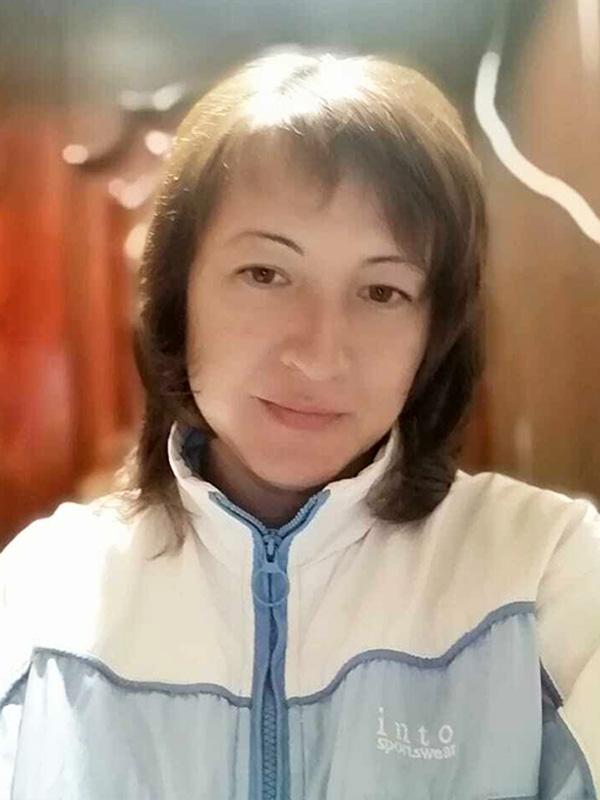 Как купить квартиру в Татарстане на материнский капитал — отзыв о займе Натальи Репринцевой. Фото для КПК «Столичное кредитное товарищество».