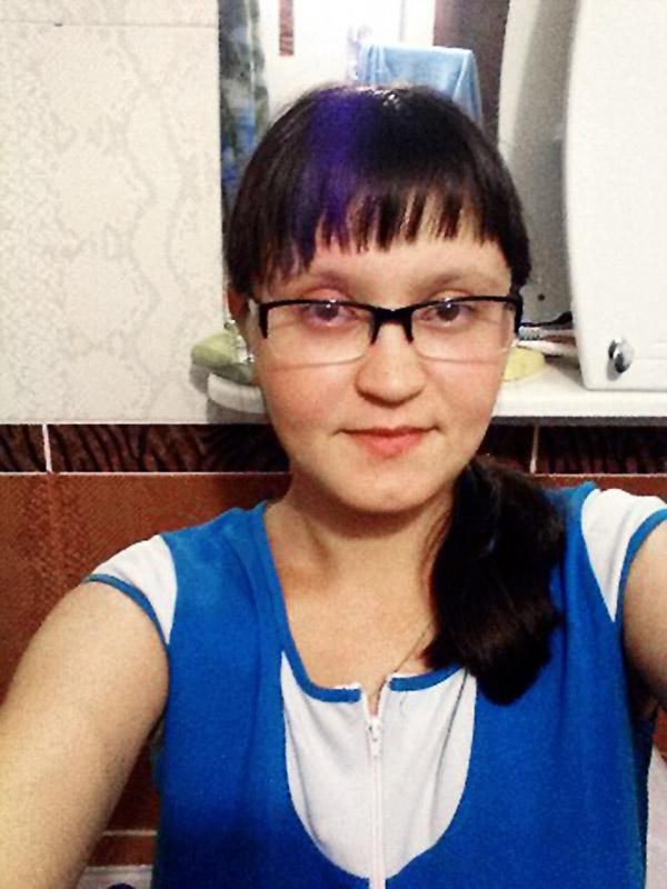 Квартира на материнский капитал в Ульяновском районе — отзыв о займе Александры Базарновой. Фото для КПК «Столичное кредитное товарищество»
